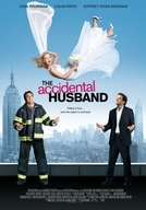 Marido por Acaso (The Accidental Husband)