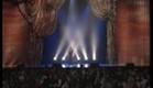 Bette Midler - Diva Las Vegas [Full Concert 2000]