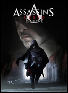 Assassin's Creed - Lineage