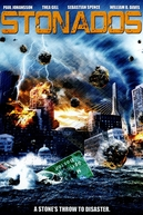 Catástrofes (Stonados)