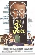 A 3ª Voz (The 3rd Voice)