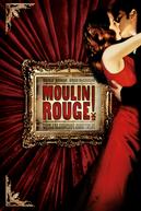 Moulin Rouge: Amor em Vermelho (Moulin Rouge!)