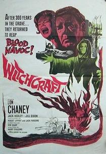 Pacto com o Diabo - Poster / Capa / Cartaz - Oficial 2