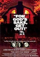 Terror em Amityville (The Amityville Horror)