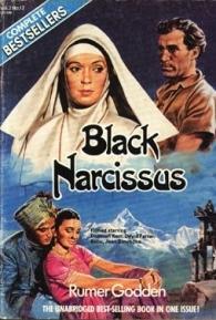 Narciso Negro - Poster / Capa / Cartaz - Oficial 5