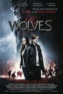 Lobos (Wolves)