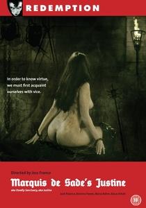 Santuário Mortal - Poster / Capa / Cartaz - Oficial 6