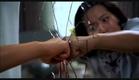 [K-Horror Movie] Olgami (Trailer)