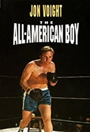 The All-American Boy (The All-American Boy)