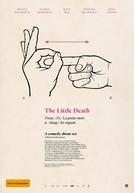 A Pequena Morte (The Little Death)