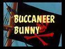 Pernalonga, o Pirata (Buccaneer Bunny)
