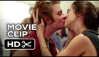 White Bird In A Blizzard Movie CLIP (2014) - Shailene Woodley, Eva Green Movie HD