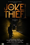 The Joke Thief (The Joke Thief)