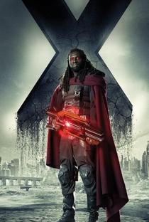 X-Men: Dias de um Futuro Esquecido - Poster / Capa / Cartaz - Oficial 36