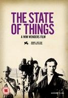 O Estado das Coisas (Der Stand der Dinge)