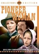 Suprema Decisão (Pioneer Woman)