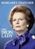 Margaret Thatcher - A Dama de Ferro