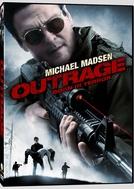 Outrage: Born in Terror (Outrage: Born in Terror)