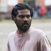 """Trailer legendado de """"Dheepan - O Refúgio"""", filme ganhador da Palma de Ouro em 2015 –  Película Criativa"""