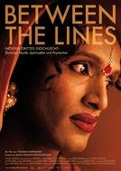 Between the Lines - Indiens drittes Geschlecht (Between the Lines - Indiens drittes Geschlecht)