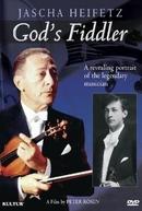 Jascha Heifetz, o violinista de Deus (Jascha Heifetz: God's Fiddler)