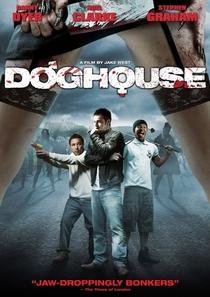 DogHouse - Poster / Capa / Cartaz - Oficial 3