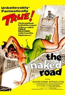 The Naked Road (The Naked Road)