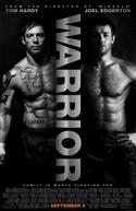 Guerreiro (Warrior)