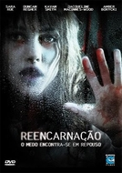 Reencarnação: O Medo Encontra-se em Repouso (Nightmare at the End of the Hall)