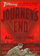 Journey's End (Journey's End)