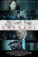 Gosnell: The Trial of America's Biggest Serial Killer (Gosnell: The Trial of America's Biggest Serial Killer)