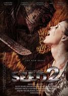 Seed 2 - A Nova Geração (Seed 2 - The New Breed)