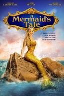 Um Conto de Sereia (A mermaid's Tale)
