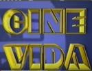 Cine Vida (Rede Vida) (Cine Vida (Rede Vida))