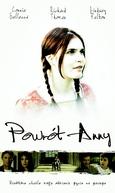 O Sonho de Anna (Anna's Dream)