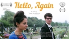 'Hello, Again' Trailer - Staring Jack Brett Anderson and Naomi Scott