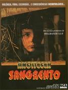 Anoitecer Sangrento (Dark:30)