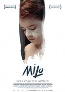 Milo (Milo)