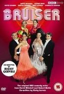 Bruiser (Bruiser)