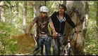 Heroes of Dirt BMX Movie - Official Trailer