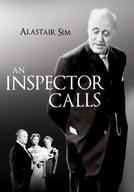 Está Lá Fora um Inspetor (An Inspector Calls)