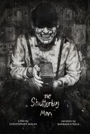 The Shutterbug Man (The Shutterbug Man)