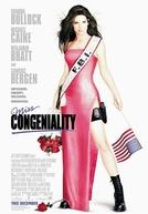 Miss Simpatia (Miss Congeniality)