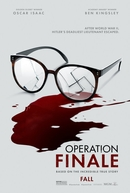 Operation Finale (Operation Finale)