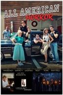 All American Horror (All American Horror)