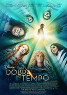 Uma Dobra no Tempo (A Wrinkle in Time)