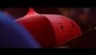 Film Clip: 'The Blue Umbrella'