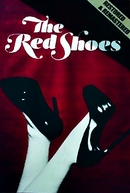 The Red Shoes (The Red Shoes)