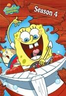 Bob Esponja (4ª Temporada) (SpongeBob (Season 4))