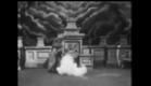 Jupiter's Thunderballs (1903) Georges Méliès